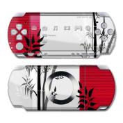 DecalGirl PSPS-ZEN PSP Slim& Lite Skin - Zen