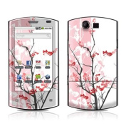 DecalGirl ALQD-TRANQUILITY-PNK Acer Liquid Skin - Pink Tranquility