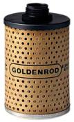 Goldenrod 250-470-5 75060 filter Element