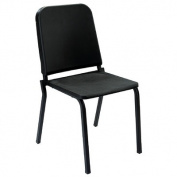 Melody Stack Chair