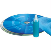 Allsop 30404 Blu-Ray/DVD/CD Scratch Repair Kit