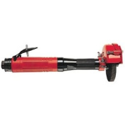 Chicago Pneumatic 147-KF137214 Plate