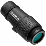 Barska Optics AA11956 7X32 Monocular Battalion Bak-4 FMC Close Focus Water Resistant