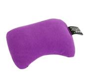 IMAK A10180 Mouse Cushion - Purple