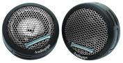 Audiopipe 300-Watt Mini Tweeter - NTC1525