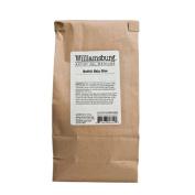 Williamsburg 470ml Rabbit Skin Glue