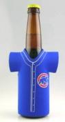 Casey 8686750536 Chicago Cubs Jersey Bottle Holder