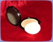 Bobbie Weiner 1013 Tan Pressed Powder - Light Skin