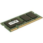 Crucial Technology 1GB DDR2-667 SODIMM CT12864AC667