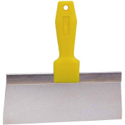 Walboard Tool 20.3cm . Stainless Steel Taping Knives 21-038-THS-08