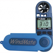 Weather Hawk 27017 WindMate 200 Windmeter