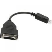 Visiontek 900340 DisplayPort to SL DVI-D