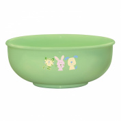Cornstarch Bowl, Stage 2+, 3+mo., 1 Bowl