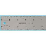 Alvin RC48 120cm . Eluxite Alum Centering Rule