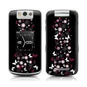 DecalGirl BBPF-WHIM BlackBerry Pearl Flip Skin - Whimsical