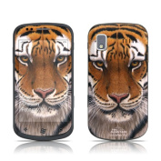 DecalGirl SFCS-SIBTIGER for Samsung Focus Skin - Siberian Tiger