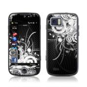 DecalGirl SOM2-RADIOSITY for Samsung Omnia 2 Skin - Radiosity