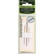 Clover Darning Needle Set, 3 Sizes