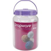 Snapware Yarn Trainer, Small, 20.3cm x 14cm