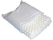 "Orthopedic Pillow 22.5""x16"""