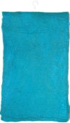 Dimensions Feltworks 100 Percent Merino Wool Scarf, 17.8cm x 167.6cm , Turquoise