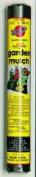 Warp Brothers Garden Mulch Black 0.9m x 30m - NH-3100