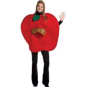 Rasta Imposta Apple Adult Costume