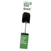 Ross 60cm Tree Gard® 2 Count