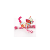 McCall's Pattern Stuffed Animals, 1 Size Only