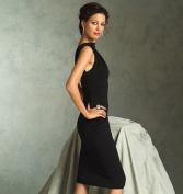 Vogue Pattern Misses' Dress, AX