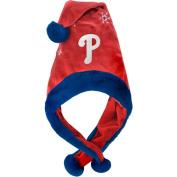 MLB - Philadelphia Phillies Holiday Dangle Hat