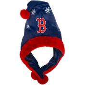 MLB - Boston Red Sox Holiday Dangle Hat