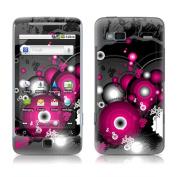 DecalGirl GG2-DRAMA HTC Google G2 Skin - Drama