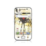 DecalGirl SGAC-WIDOW for Samsung Galaxy Ace Skin - Widow
