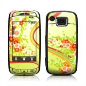 DecalGirl SIMP-FSPLASH for Samsung Impression Skin - Flower Splash