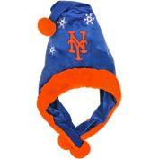 MLB - New York Yankees Holiday Dangle Hat