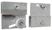 Prime Line Products Shower Door Roller Assembly M6054