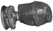 Hydor Usa Inc AHYP29301 Koralia Evolution Water Pump
