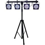 Chauvet 4Bar Light System