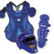 MacGregor Prep Catchers Gear Pack Colour