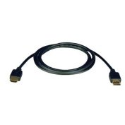 Tripplite 16Ft HDMI Gold Cable P568-016
