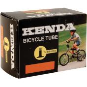 Kenda 378210 Schrader 41cm . Tube 1.75-2.125