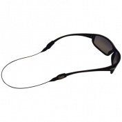 Cablz 580911 36cm . Eyewear Retainer Original - Black