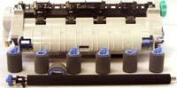 Non Oem Q5998AK3 HP 4345-M4345MFP Maintenance Kit New F-A Non OEM Rollers