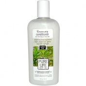 Pure Life Soap 0304808 Conditioner Rosemary - 14.9 fl oz