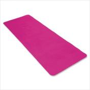 EcoWise Essential Yoga/ Pilates 0.6cm Mat