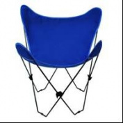 Algoma Net Company 4916-55 Butterfly Chair- Replacement Cover