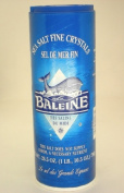 La Baleine 25660 1 x 26.5 Oz. Fine Sea Salt
