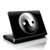 DecalGirl LIPS-BALANCE Lenovo IdeaPad S10 Skin - Balance