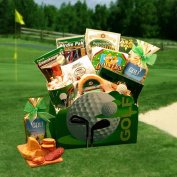 Golf Delights Gift Box- Large- 85011